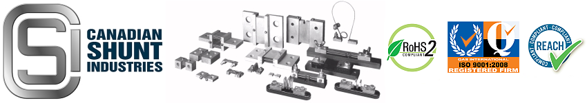 Canadian Shunt Industries Inc.